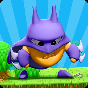 Game Lynxman