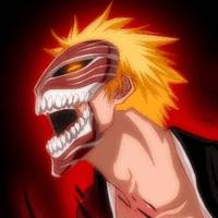 Bleach Vs Naruto 2 4