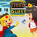Game Tiled Quest
