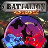 Game Battalion Vengeance