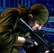 Game Battlefield Shooter