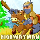 Game Highwayman