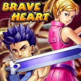 Game Brave Heart