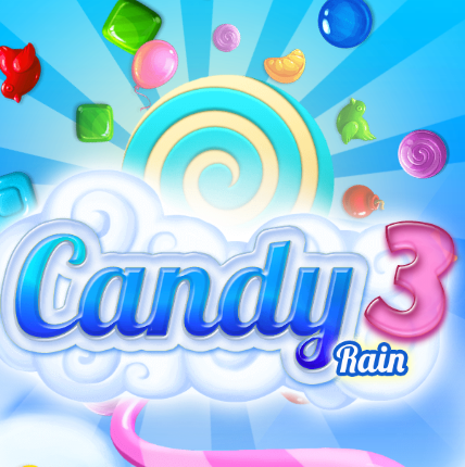 Candy Crush 3 Online