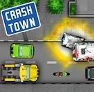 Game Crash Town