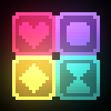 Game GlowGrid