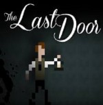 Game The Last Door - Chapter 1: The Letter