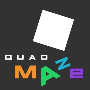 Quad Maze