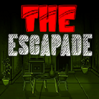 The Escapade