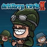 Game Artillery Rush 2