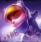 Game Astro Teemo