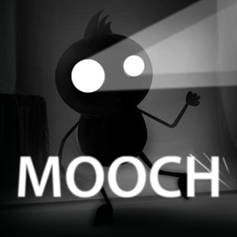 Game Mooch-The Escape