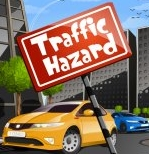 Game Traffic Hazard