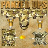 Game Panzer Ops
