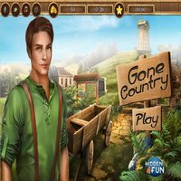 Game Gone Country