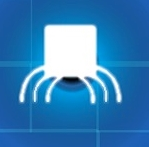 Spider  Downloaded