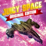 Game Juicy Space