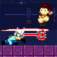 Super Gonad Smasher