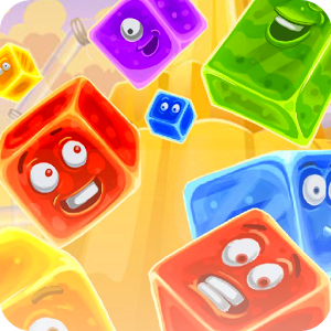 play Jelly Collapse