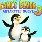 Game Fancy Diver 3