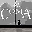 Game Coma