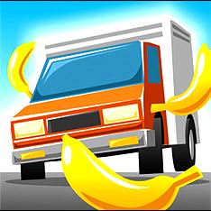 Game Bananadoh