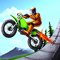 Game Bike Racing Online