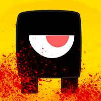 Game Death Soul - Prepare to Die