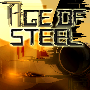 Game Age Of Steel