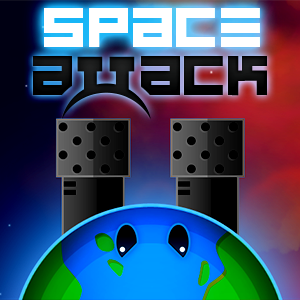 Game Space Attack