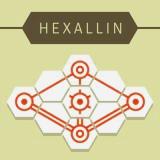 Game Hexallin