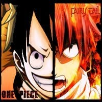 One Piece Hot Fight 0 7