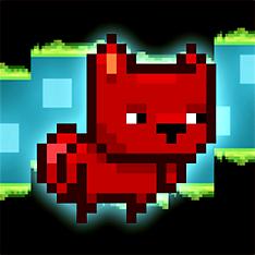 Game Crevice Animal