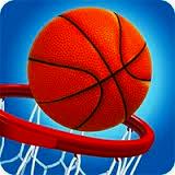 Game Basketball Stars Online