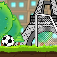 Super Soccer Star 2016 Eu