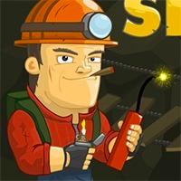 Game Shotfirer 2