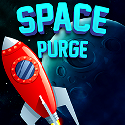 Game Space Purgue