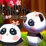 Game Panda Follow Your Heart
