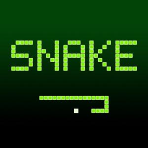 Game Modern Snake
