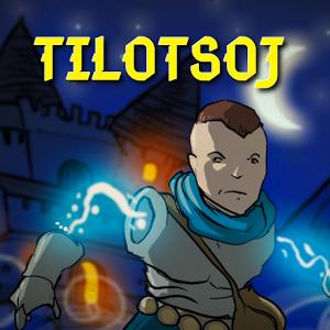 Tilotsoj