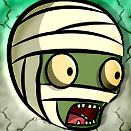Game Zombie Dodge