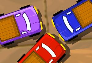 Game Mini Machines