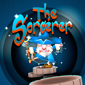 Game The Sorcerer