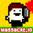 Massacre Io