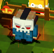 Game Slayaway Camp