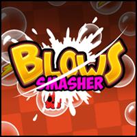 Game Blows Smasher