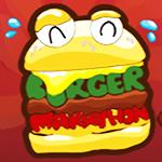 Burger Marathon