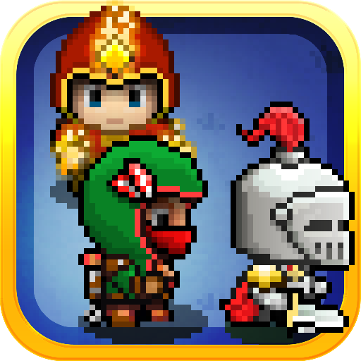 Game Nimble Quest Preview