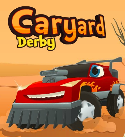 Car Yard Derby