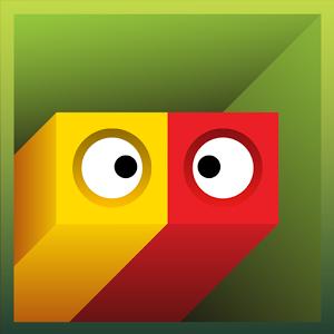 Eyes Cube Free Game